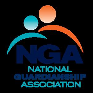 Member, National Guardianship Association